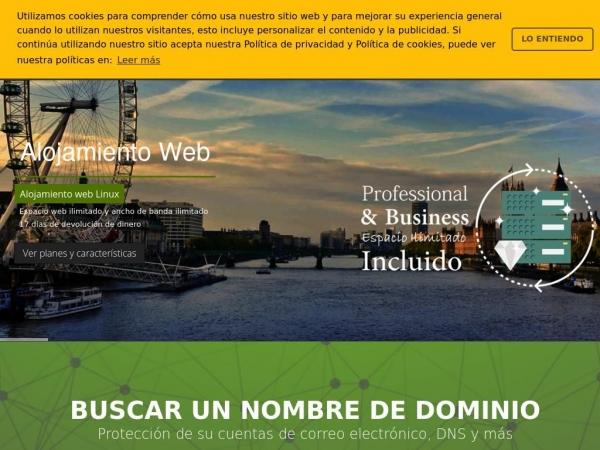 picarazadomains.com
