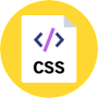 CSS Minifier