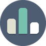 Online Ping Web Blog Tool